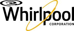 Whirlpool Rebates and Specials